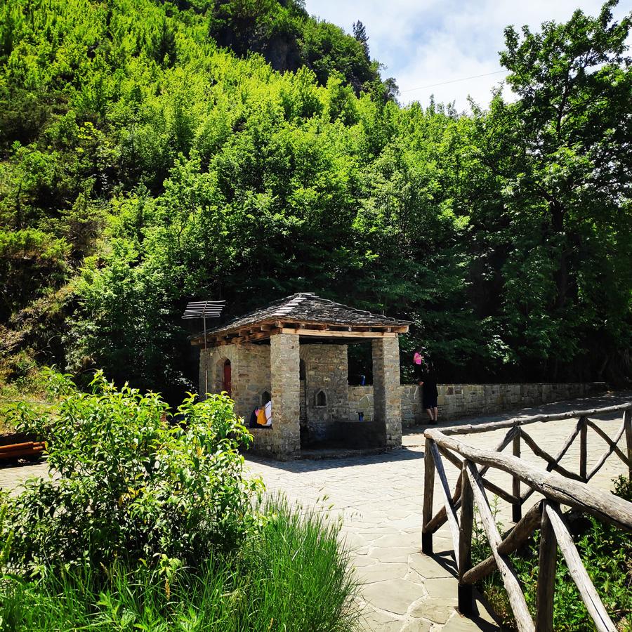 Mount_Tymfi_Pindos_North_Side_Thru-Hike_Part1_Konitsa_Moni_Stomiou_Sadi_Mygas_161957_394