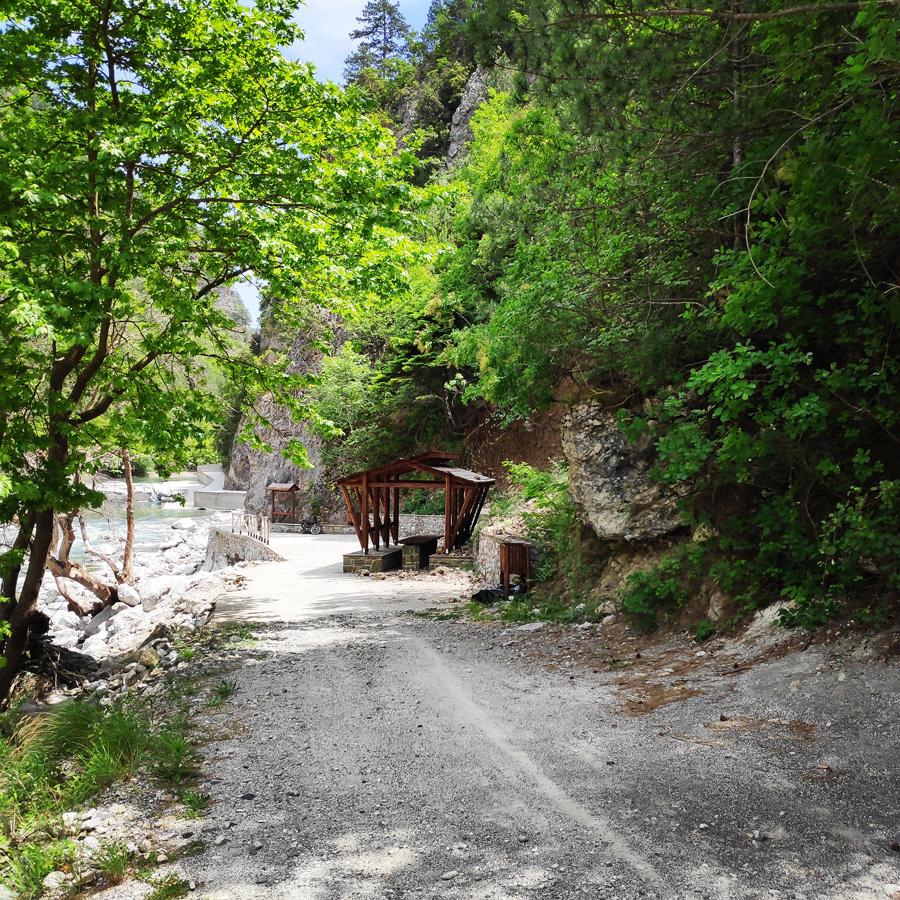 Mount_Tymfi_Pindos_North_Side_Thru-Hike_Part1_Konitsa_Moni_Stomiou_Sadi_Mygas_162136_808