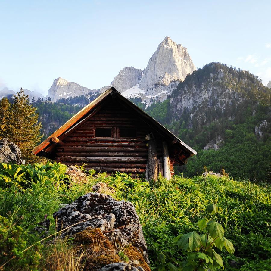 Mount_Tymfi_Pindos_North_Side_Thru-Hike_Part1_Konitsa_Moni_Stomiou_Sadi_Mygas_162230_773