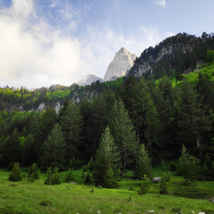 Mount_Tymfi_Pindos_North_Side_Thru-Hike_Part1_Konitsa_Moni_Stomiou_Sadi_Mygas_162335_373