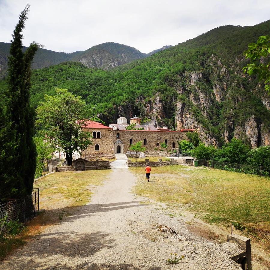 Mount_Tymfi_Pindos_North_Side_Thru-Hike_Part1_Konitsa_Moni_Stomiou_Sadi_Mygas_162945_792