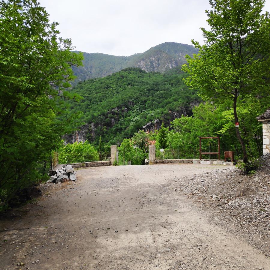 Mount_Tymfi_Pindos_North_Side_Thru-Hike_Part1_Konitsa_Moni_Stomiou_Sadi_Mygas_163606_154