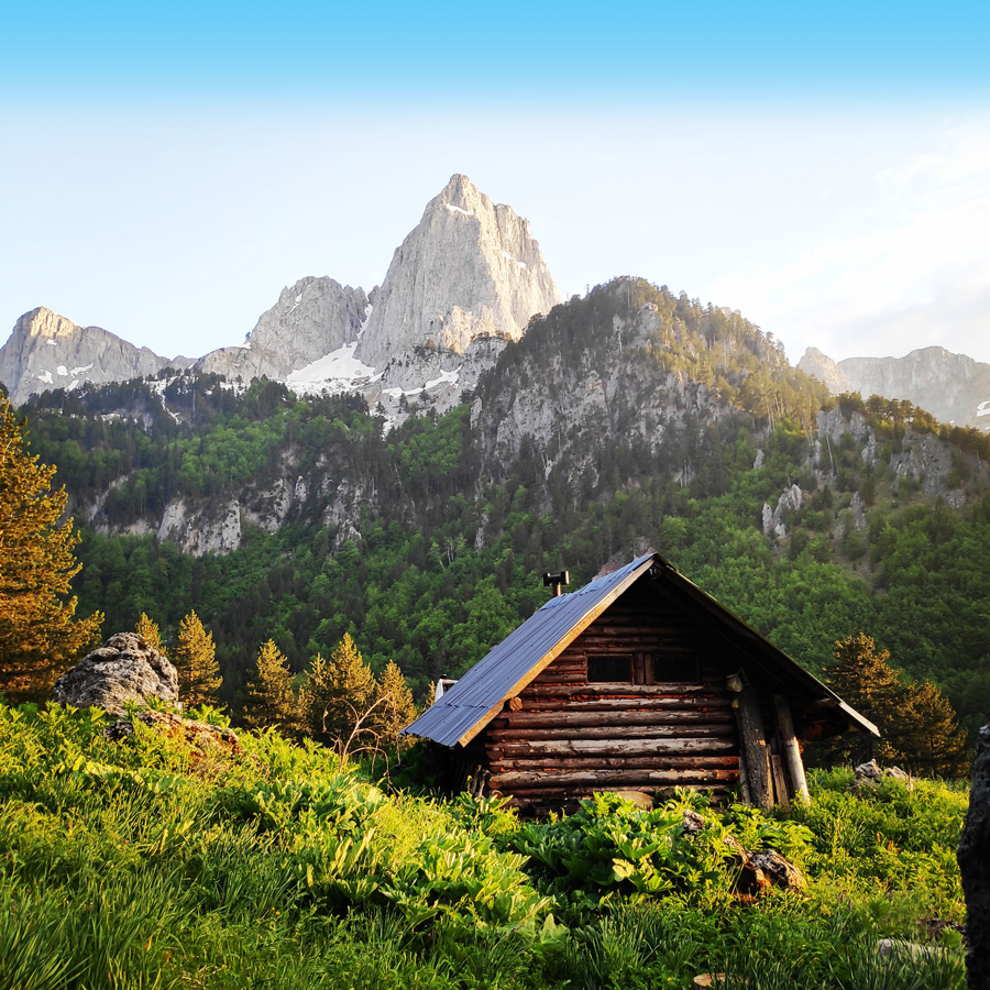 Mount_Tymfi_Pindos_North_Side_Thru-Hike_Part1_Konitsa_Moni_Stomiou_Sadi_Mygas_163629_002