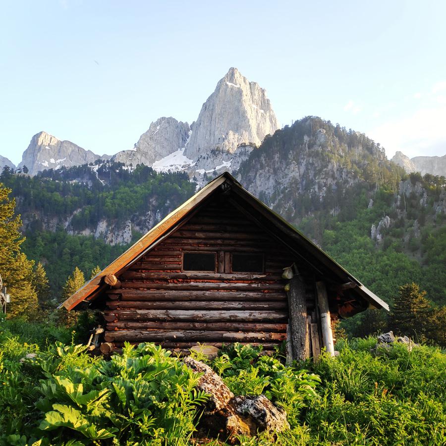 Mount_Tymfi_Pindos_North_Side_Thru-Hike_Part1_Konitsa_Moni_Stomiou_Sadi_Mygas_164540_558