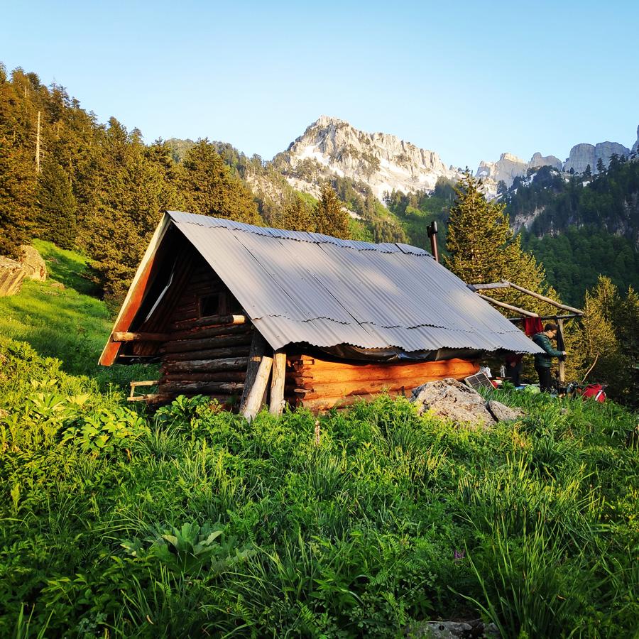 Mount_Tymfi_Pindos_North_Side_Thru-Hike_Part1_Konitsa_Moni_Stomiou_Sadi_Mygas_164633_977