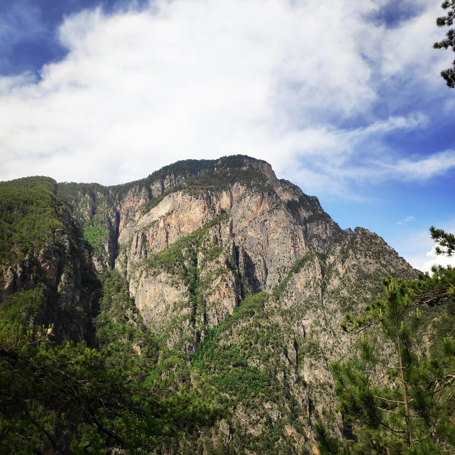 Mount_Tymfi_Pindos_North_Side_Thru-Hike_Part1_Konitsa_Moni_Stomiou_Sadi_Mygas_164718_340