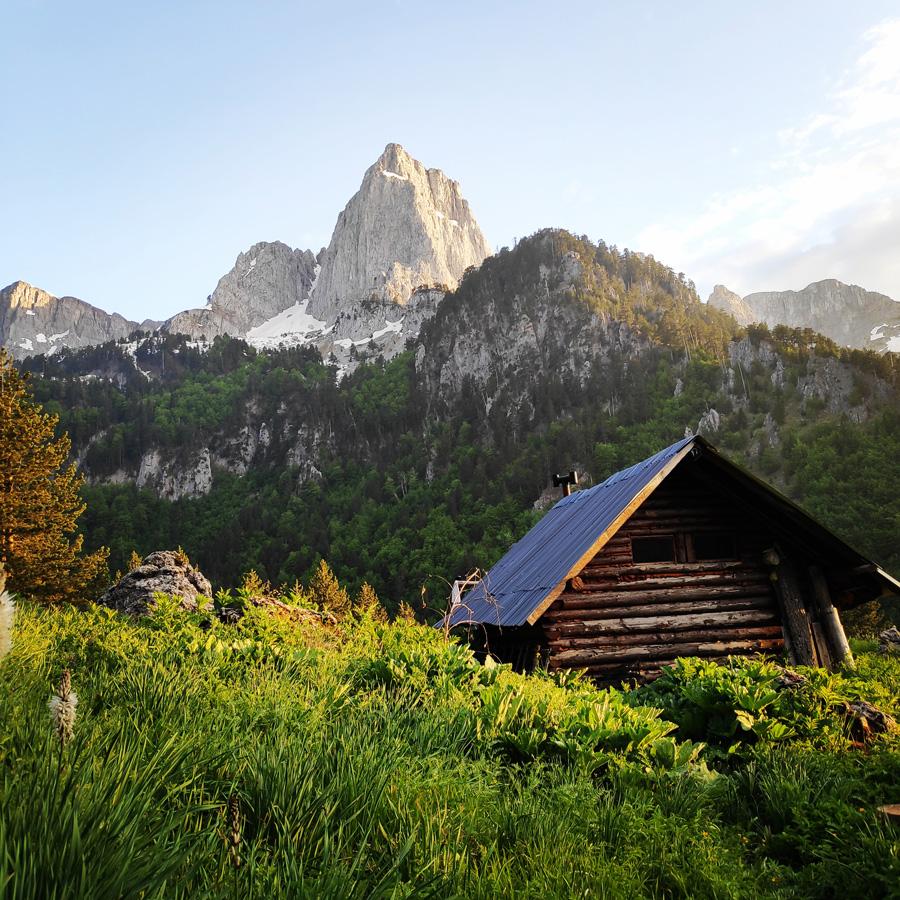 Mount_Tymfi_Pindos_North_Side_Thru-Hike_Part1_Konitsa_Moni_Stomiou_Sadi_Mygas_164815_924