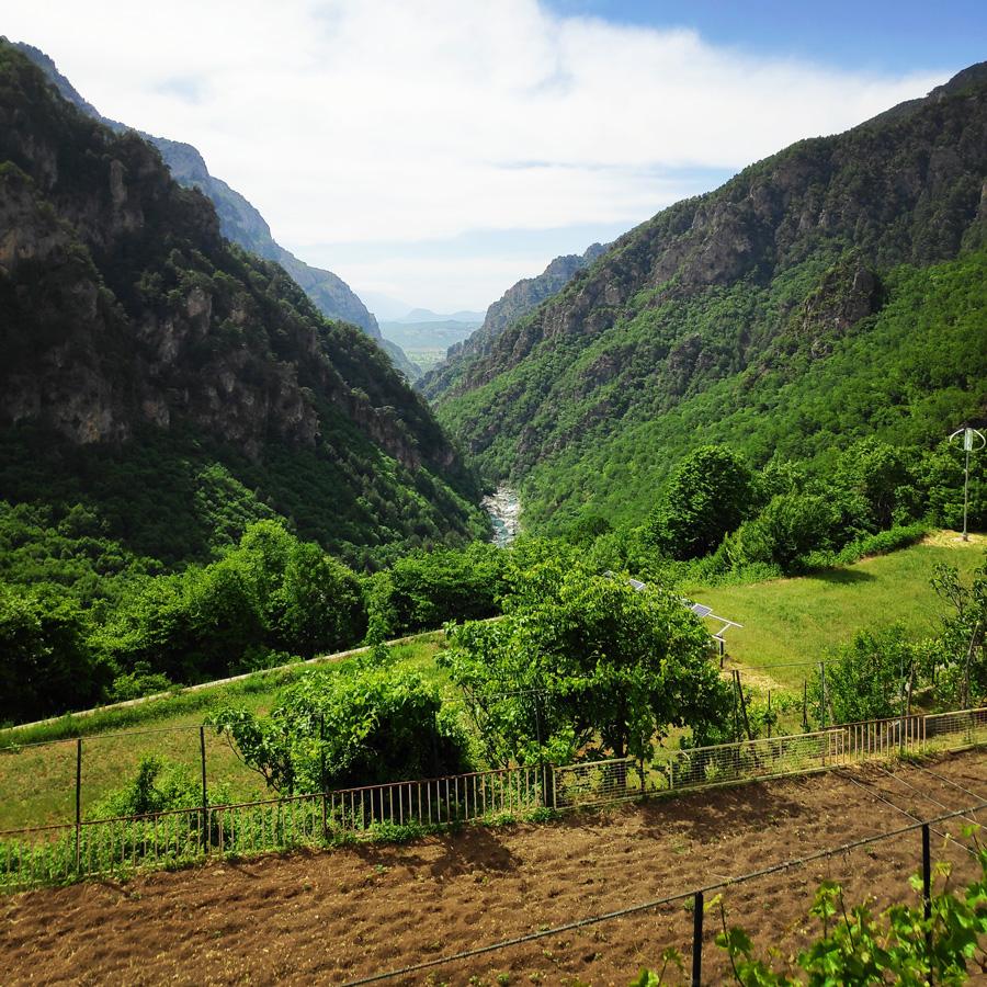 Mount_Tymfi_Pindos_North_Side_Thru-Hike_Part1_Konitsa_Moni_Stomiou_Sadi_Mygas_165127_924