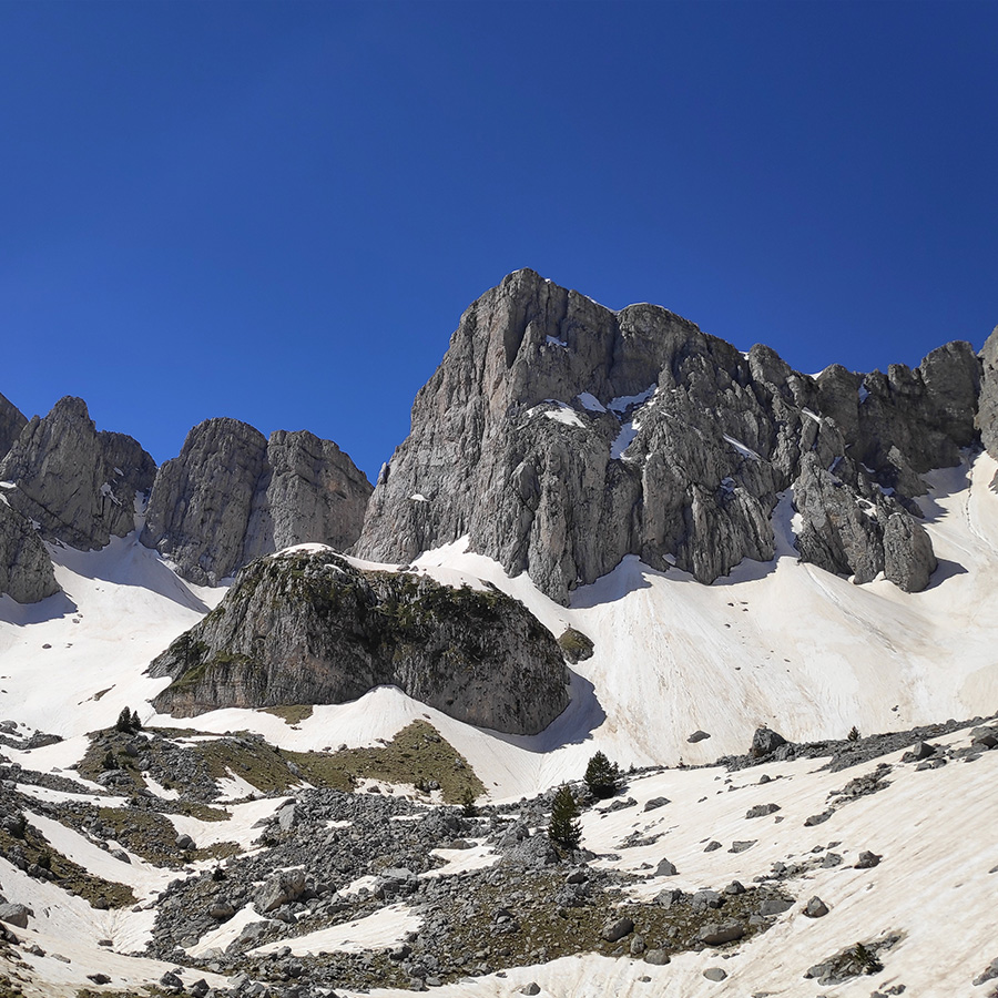 Mount_Tymfi_Pindos_North_Side_Thru-Hike_Part1_Konitsa_Moni_Stomiou_Sadi_Mygas_general