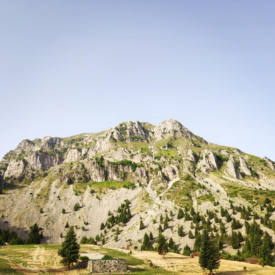 Hiking_in_Tzoumerka_Athamanika_Pramanta_Kefalovriso_Waterafall_Melissourgoi_184144_806