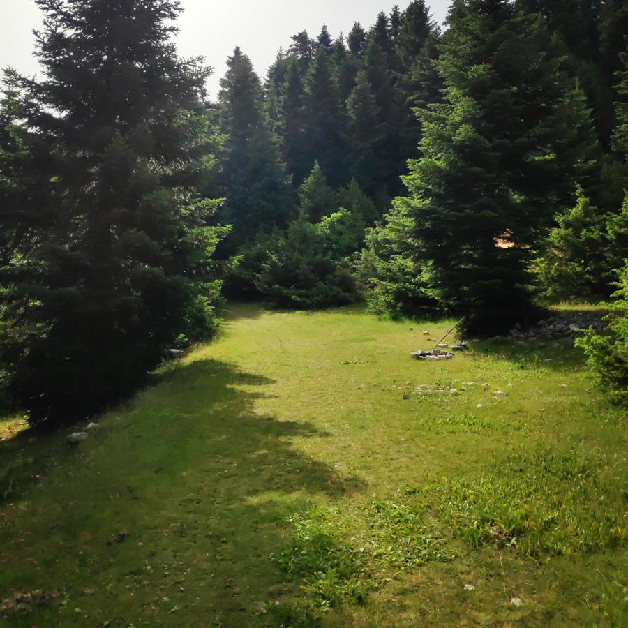 Hiking_in_Tzoumerka_Athamanika_Pramanta_Kefalovriso_Waterafall_Melissourgoi_184229_211