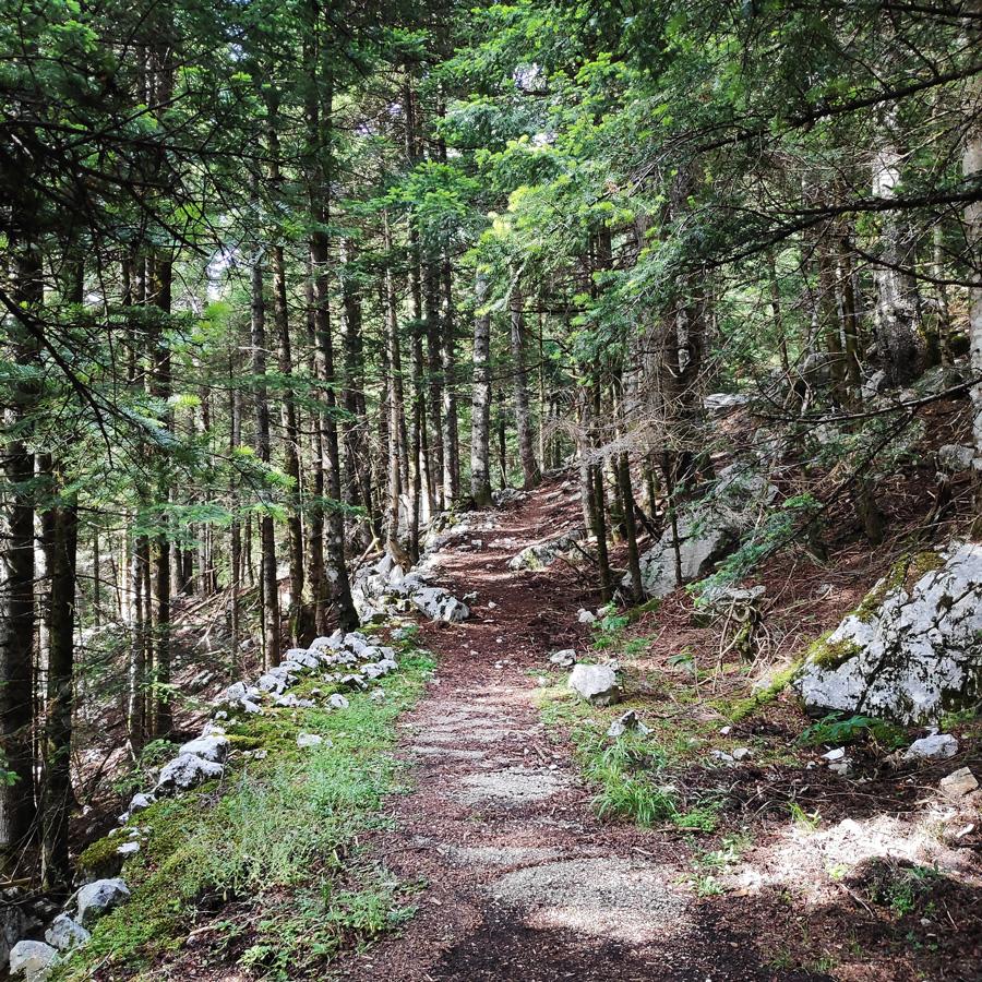 Hiking_in_Tzoumerka_Athamanika_Pramanta_Kefalovriso_Waterafall_Melissourgoi_185050_007