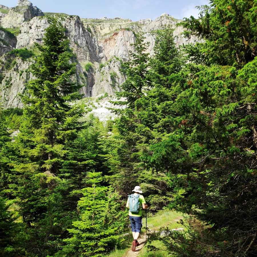 Hiking_in_Tzoumerka_Athamanika_Pramanta_Kefalovriso_Waterafall_Melissourgoi_185155_765