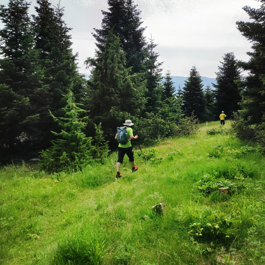 Hiking_in_Tzoumerka_Athamanika_Pramanta_Kefalovriso_Waterafall_Melissourgoi_191639_032