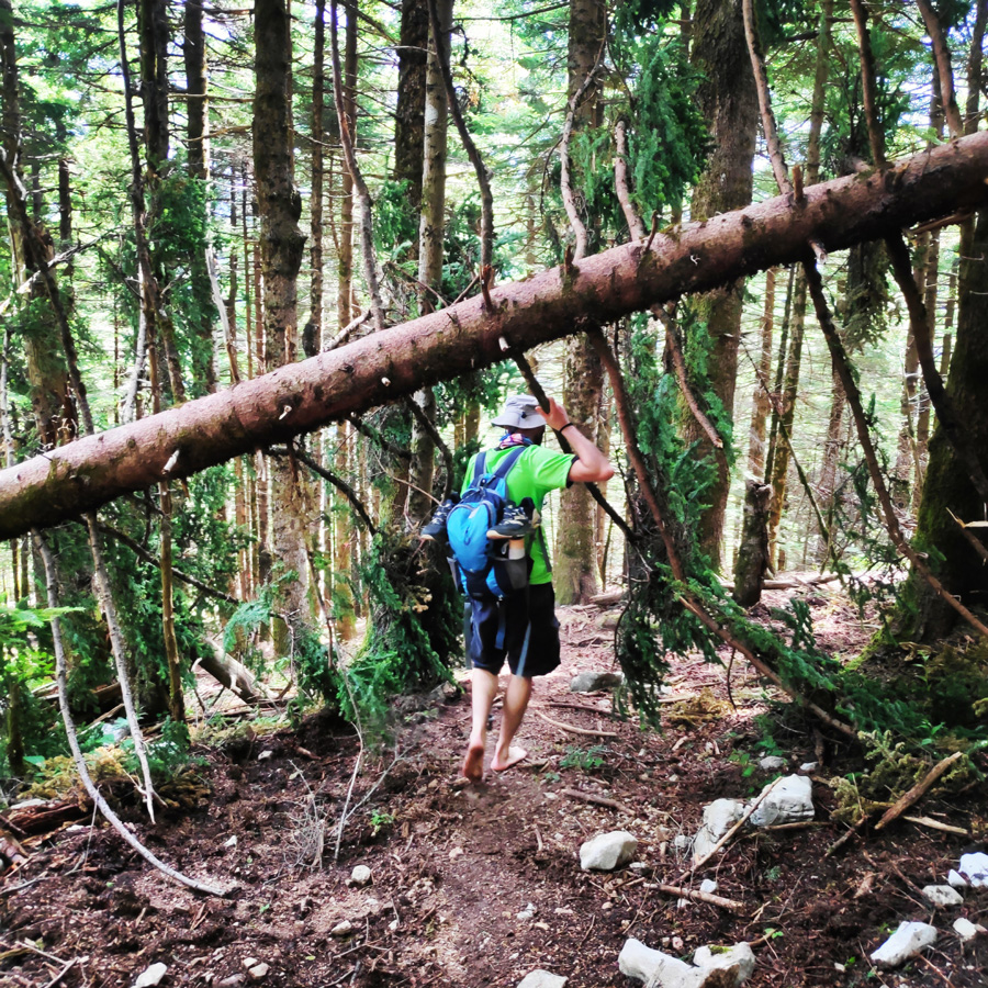 Hiking_in_Tzoumerka_Athamanika_Pramanta_Kefalovriso_Waterafall_Melissourgoi_192125_681