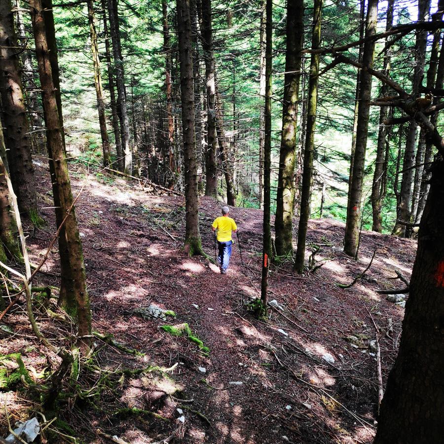 Hiking_in_Tzoumerka_Athamanika_Pramanta_Kefalovriso_Waterafall_Melissourgoi_192154_948