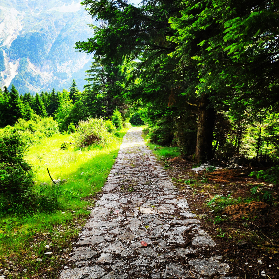 Hiking_in_Tzoumerka_Athamanika_Pramanta_Kefalovriso_Waterafall_Melissourgoi_192533_043