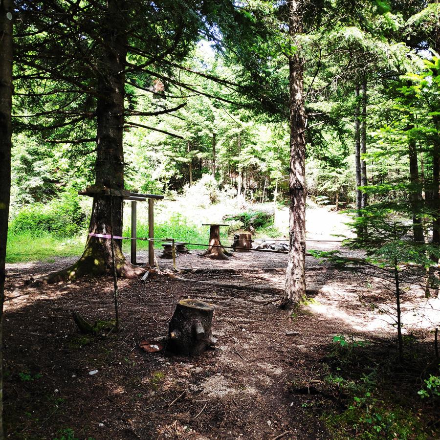 Hiking_in_Tzoumerka_Athamanika_Pramanta_Kefalovriso_Waterafall_Melissourgoi_192614_313