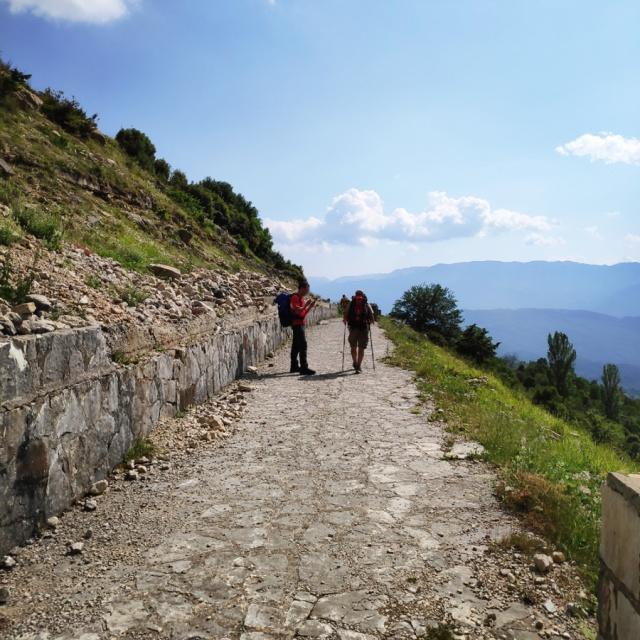 Hiking_in_Tzoumerka_Athamanika_Waterafalls_064702_658