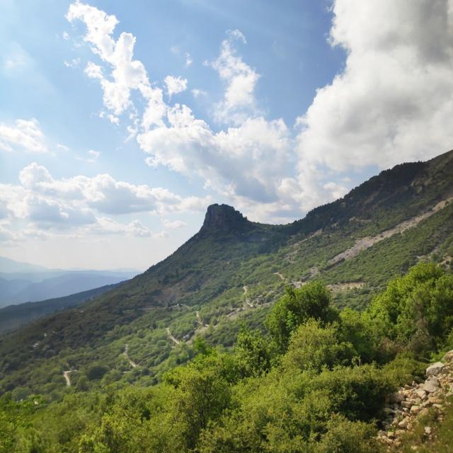 Hiking_in_Tzoumerka_Athamanika_Waterafalls_064919_711