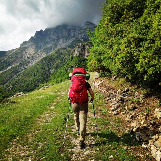 Hiking_in_Tzoumerka_Athamanika_Waterafalls_065146_488