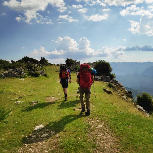 Hiking_in_Tzoumerka_Athamanika_Waterafalls_065430_361