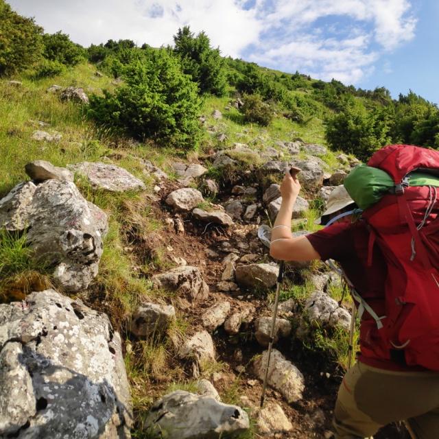 Hiking_in_Tzoumerka_Athamanika_Waterafalls_065548_170
