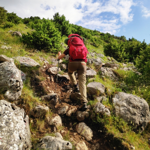 Hiking_in_Tzoumerka_Athamanika_Waterafalls_065621_073