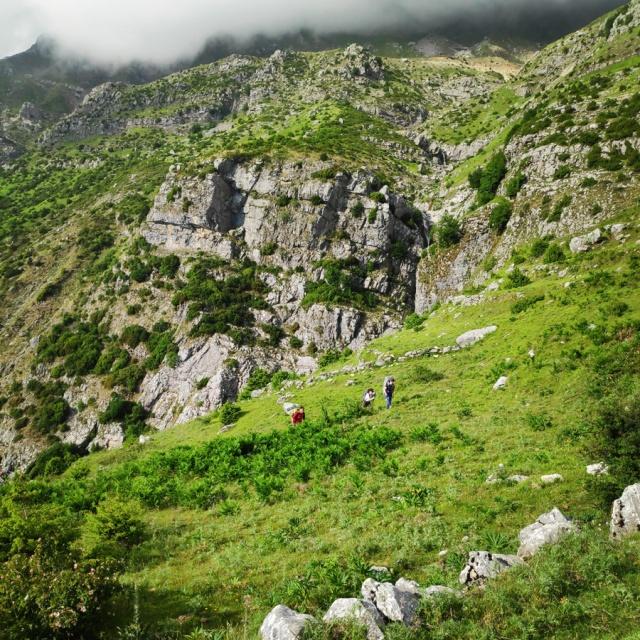 Hiking_in_Tzoumerka_Athamanika_Waterafalls_070104_757