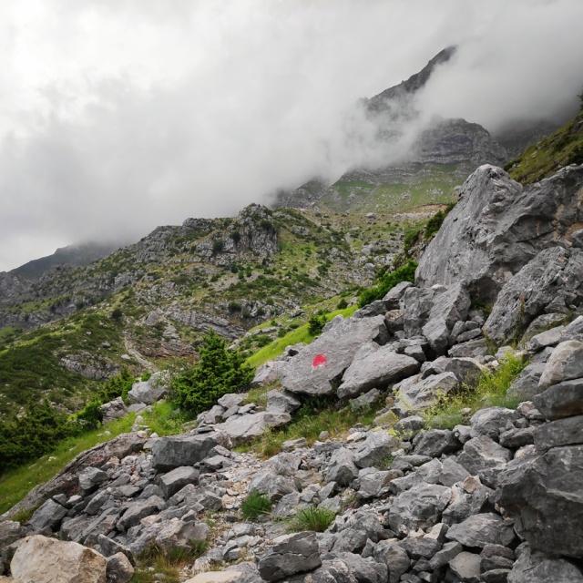 Hiking_in_Tzoumerka_Athamanika_Waterafalls_070722_874