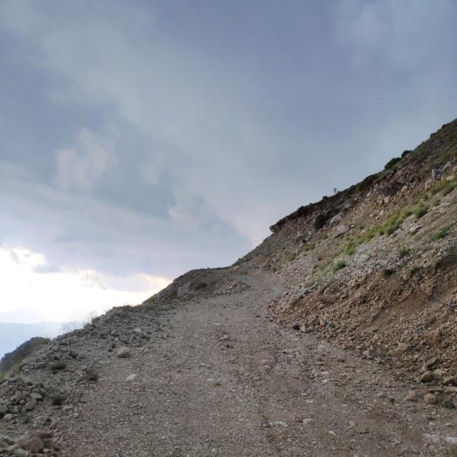 Hiking_in_Tzoumerka_Athamanika_Waterafalls_070919_584
