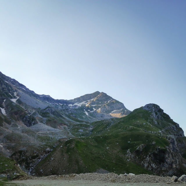 Hiking_in_Tzoumerka_Athamanika_Waterafalls_071030_088