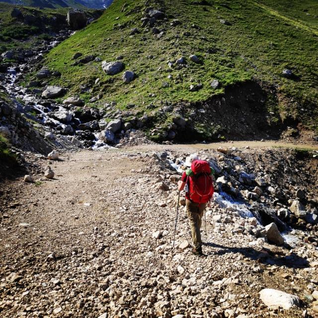 Hiking_in_Tzoumerka_Athamanika_Waterafalls_071213_423