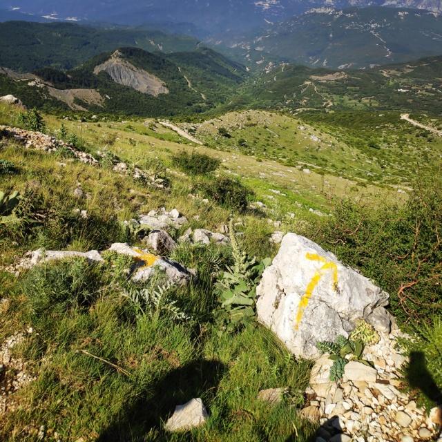 Hiking_in_Tzoumerka_Athamanika_Waterafalls_071848_080