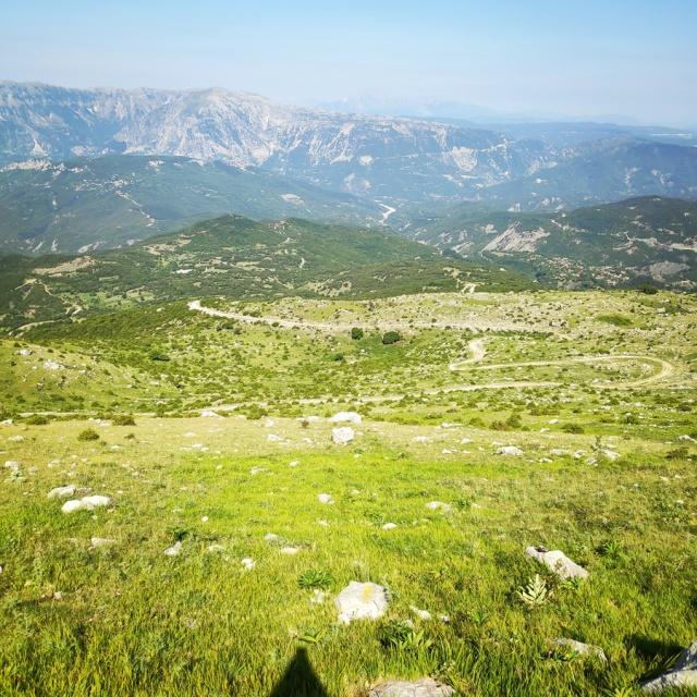 Hiking_in_Tzoumerka_Athamanika_Waterafalls_071917_410