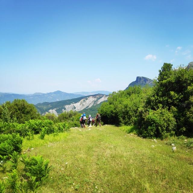 Hiking_in_Tzoumerka_Athamanika_Waterafalls_072254_751