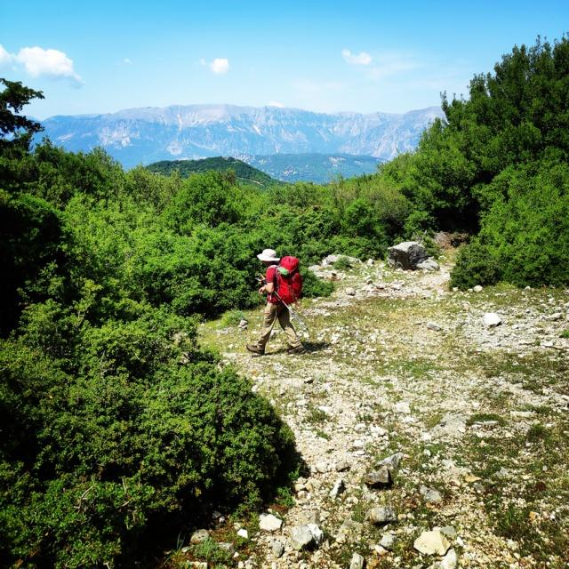 Hiking_in_Tzoumerka_Athamanika_Waterafalls_072348_459