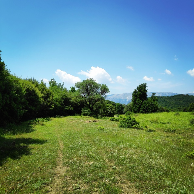 Hiking_in_Tzoumerka_Athamanika_Waterafalls_072444_029