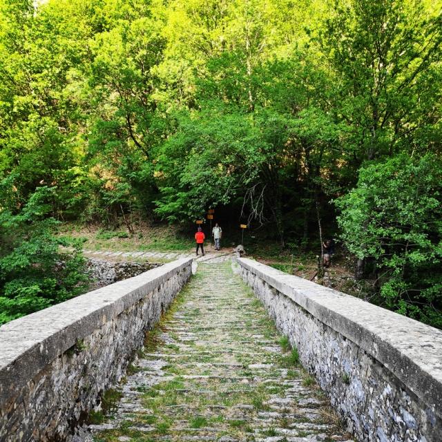 Hiking_Zagori_Villages_Bridges_Zagorochoria_170954_026