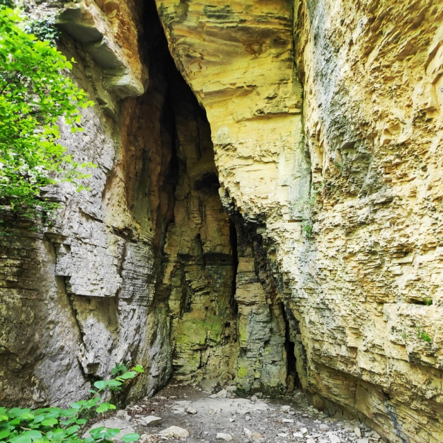 Hiking_Zagori_Villages_Bridges_Zagorochoria_171034_234