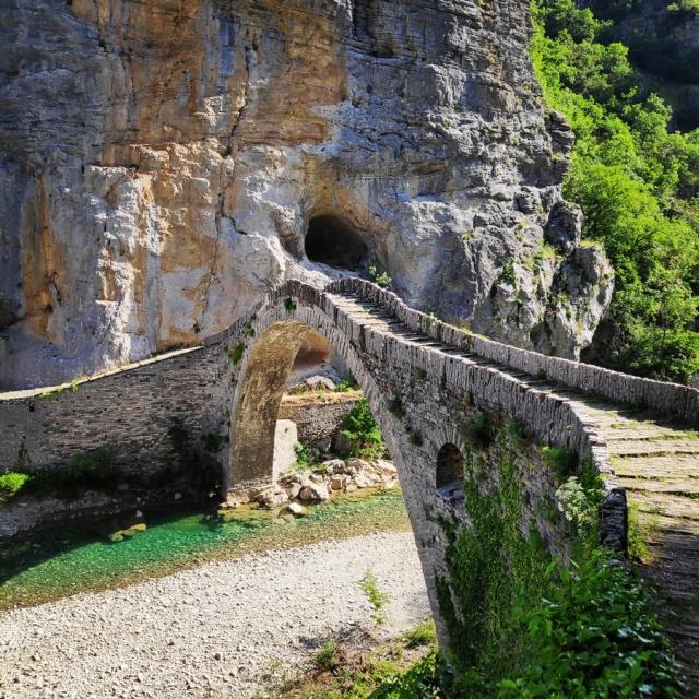 Hiking_Zagori_Villages_Bridges_Zagorochoria_212303_638