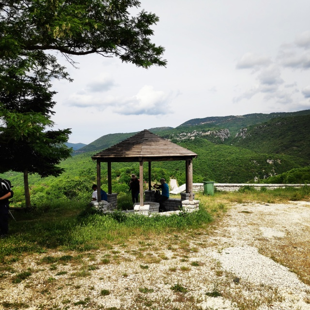 Hiking_Zagori_Villages_Bridges_Zagorochoria_212503_676