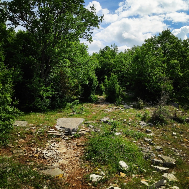 Hiking_Zagori_Villages_Bridges_Zagorochoria_212523_820