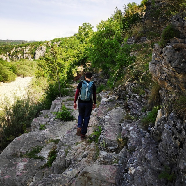 Hiking_Zagori_Villages_Bridges_Zagorochoria_212642_107