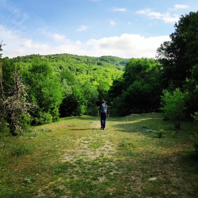 Hiking_Zagori_Villages_Bridges_Zagorochoria_212700_274