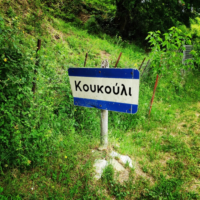 Hiking_Zagori_Villages_Bridges_Zagorochoria_213212_635