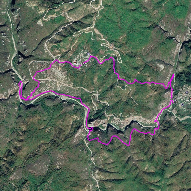 Hiking_Zagori_Villages_Bridges_Zagorochoria_3D