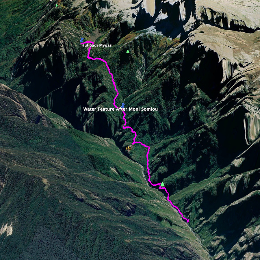 Mount_Tymfi_Pindos_North_Side_Thru-Hike_Part1_Overview_3D_01