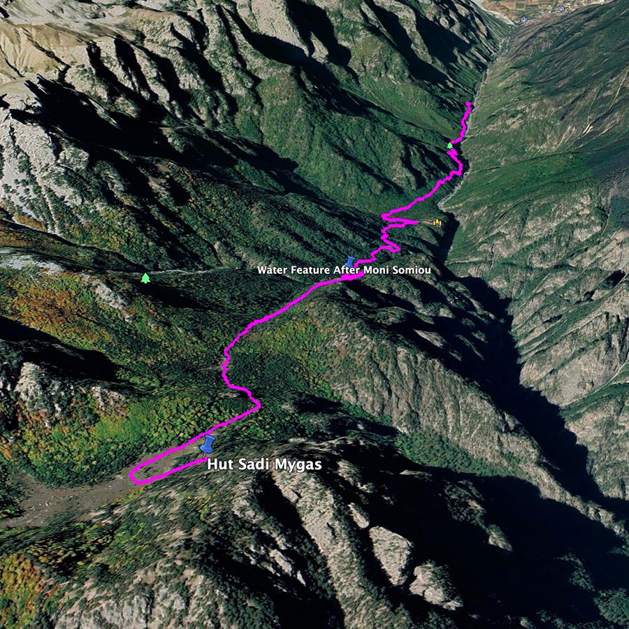 Mount_Tymfi_Pindos_North_Side_Thru-Hike_Part1_Overview_3D_03