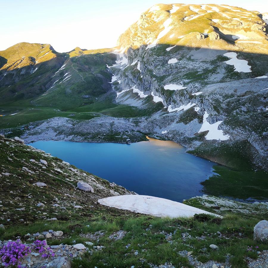 Mount_Tymfi_Pindos_North_Side_Thru-Hike_Part2_Sadi_Migas_Karteros_Pass_Astraka_Refuge_065101_497